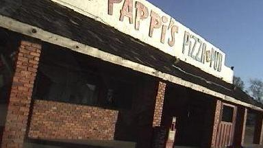 Pappi's Pizzeria - Homestead Business Directory