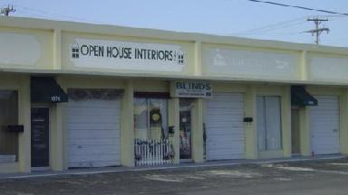 Open House Interiors Inc - Homestead Business Directory