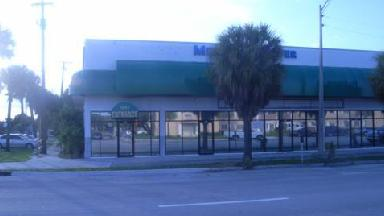 Concentra Medical Ctr - Homestead Business Directory