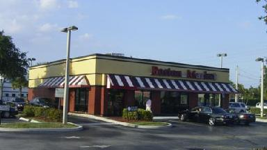 Boston Market - Homestead Business Directory