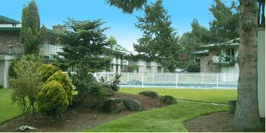 Americas Best Value Inn & Suites - Seattle, WA