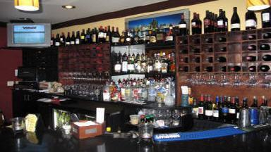 Restaurants With Private Dining Rooms In Roswell Ga