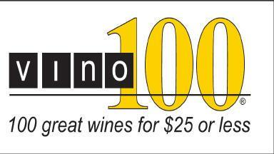 Vino 100 - Homestead Business Directory