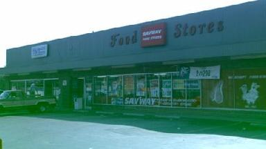 Savway Food Store - Homestead Business Directory