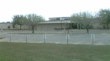 Big Country Elementary School - Homestead Business Directory