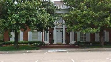 Chi Omega Sorority House - Homestead Business Directory