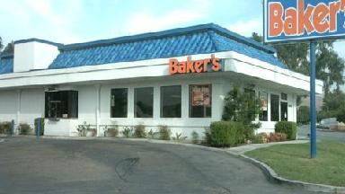 Baker's Burgers Inc - Homestead Business Directory