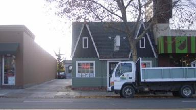 Willow Glen Appliance Svc - Homestead Business Directory