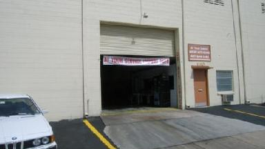 At Your Svc Import Auto Repair - Homestead Business Directory