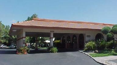 Woodcrest Hotel - Homestead Business Directory