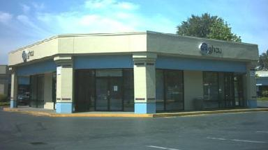 Salal Credit Union - Homestead Business Directory