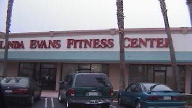 24 Hour Fitness - Homestead Business Directory