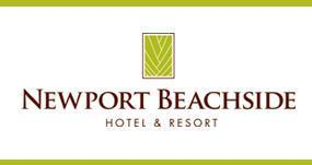 Newport Beachside Hotel Resort