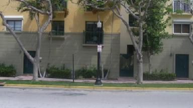 Courts At South Beach Condo - Homestead Business Directory