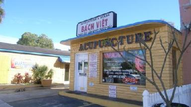 Bach Viet Acupuncture - Homestead Business Directory