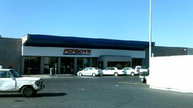 Boys Auto Parts Locations on Auto Parts Accessory Dealers Auto Repair Service Tires Brakes 3528 W