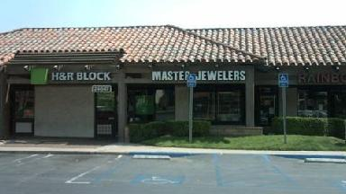 Master Jewelers - Homestead Business Directory