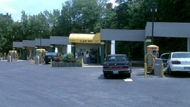 Classic Car Wash - Homestead Business Directory