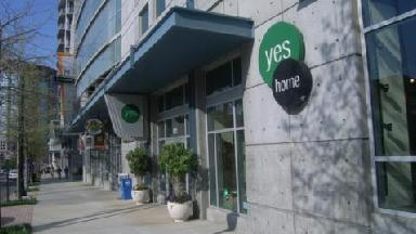 Yes - Homestead Business Directory
