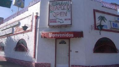Linda's Mexican Restaurant - Homestead Business Directory