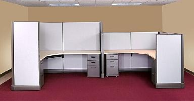 Office Furniture Place In New York NY 10018 Citysearch