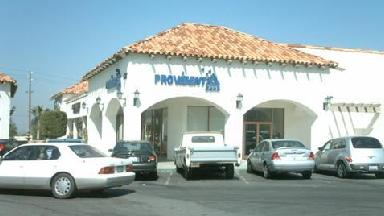 Provident Savings Bank - Homestead Business Directory