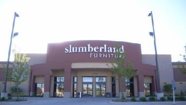 Slumberland - Homestead Business Directory