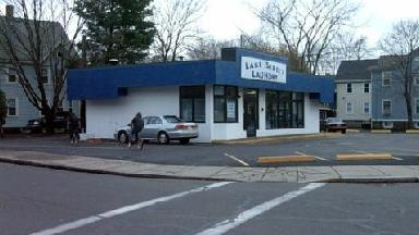 Lake Street Laundry - Homestead Business Directory