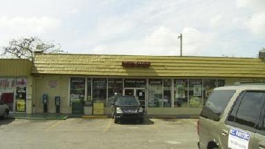 Quick Stop - Homestead Business Directory