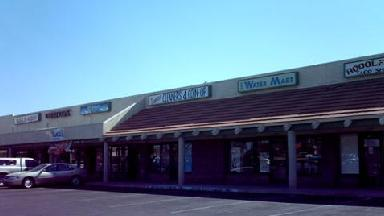 Superior Cleaners & Laundromat - Homestead Business Directory