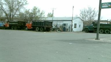 Ray's Rental Equipment Co - Homestead Business Directory