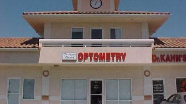 Obgyn Clinic - Homestead Business Directory