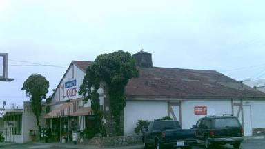 Luigi's Liquors - Homestead Business Directory