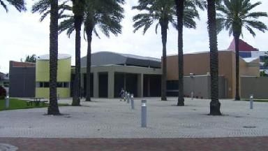 Museum Of Contemporary Art - Homestead Business Directory