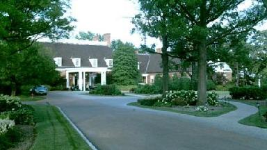 country club St Louis, MO - Business Listings Directory powered by ...