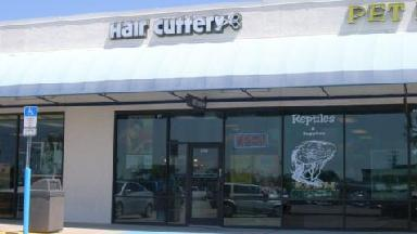 Hair Cuttery - Homestead Business Directory