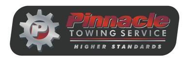Pinnacle Automotive Service