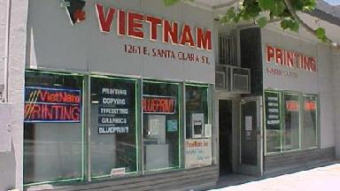Vietnam Printing - Homestead Business Directory