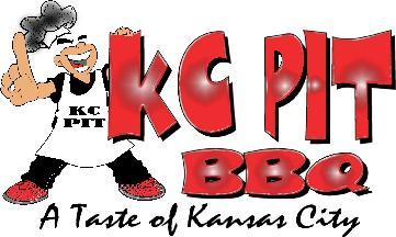 Banquets and Catering By KC Pit