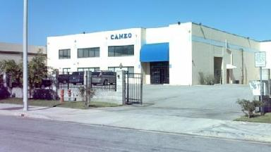 Cameo Sports - Homestead Business Directory