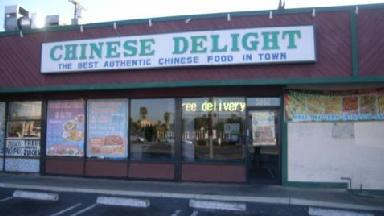 Tampa And Saticoy Chinese Food