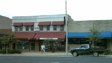 A-1 Pawn Shop - Homestead Business Directory