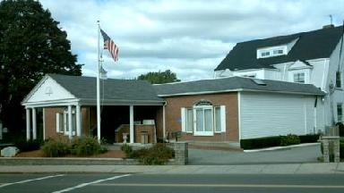 Vazza Funeral Home - Homestead Business Directory