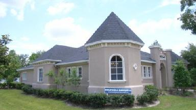 Coldwell Banker Camelot Realty - Homestead Business Directory