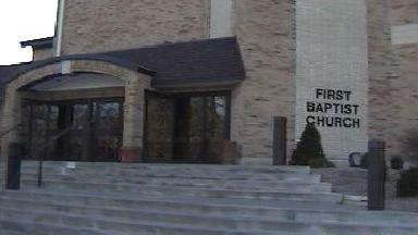First Baptist Chr-lee's Summit - Homestead Business Directory