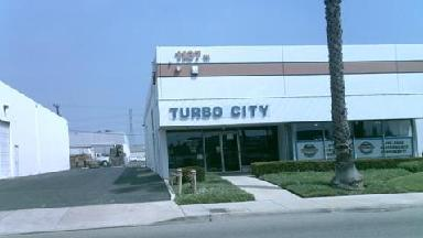 Turbo-city - Homestead Business Directory