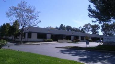 Hung Vuong Qi Gong Institute - Homestead Business Directory