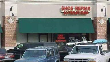 Skillman Shoe & Boot Svc - Homestead Business Directory