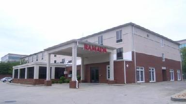 Ramada Limited - Homestead Business Directory