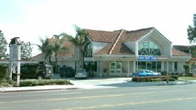 VCA Aacacia Animal Hospital - Corona, CA